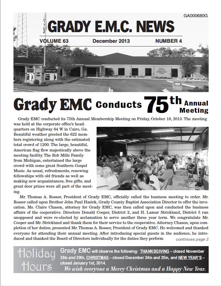 December2013-newsletter