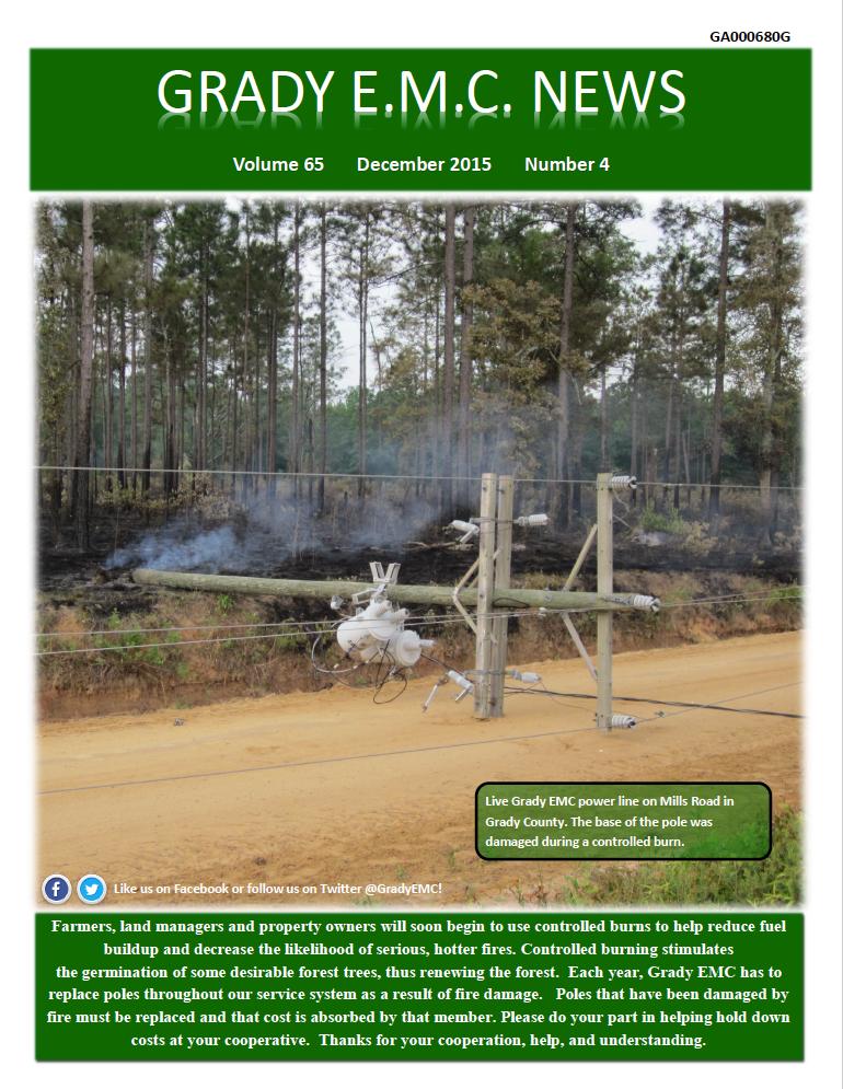 December2015-newsletter