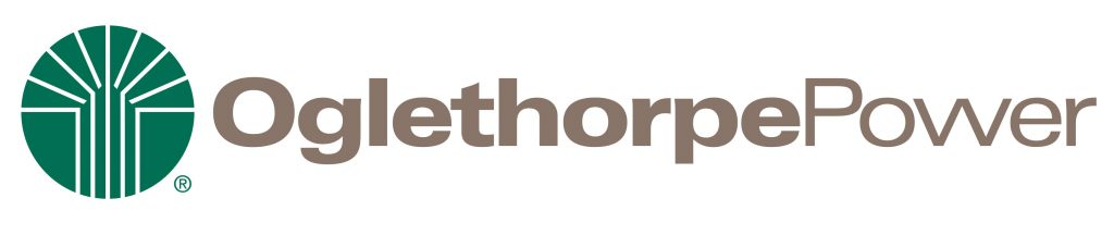 Oglethorpe Power logo