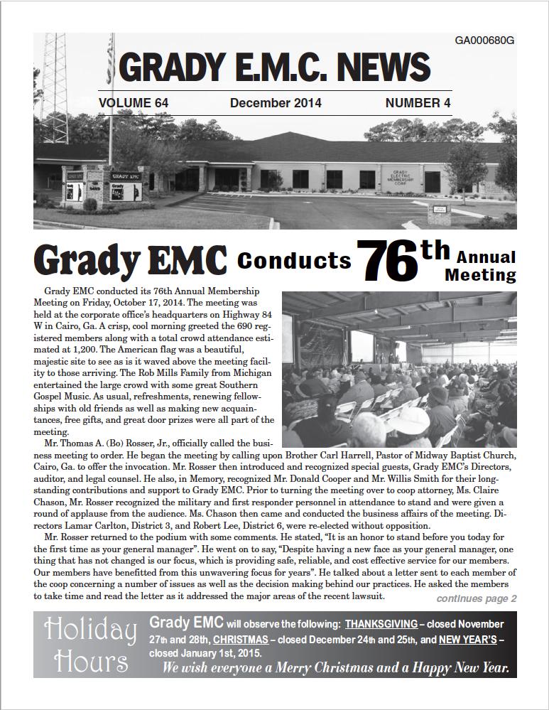 december2014-newsletter