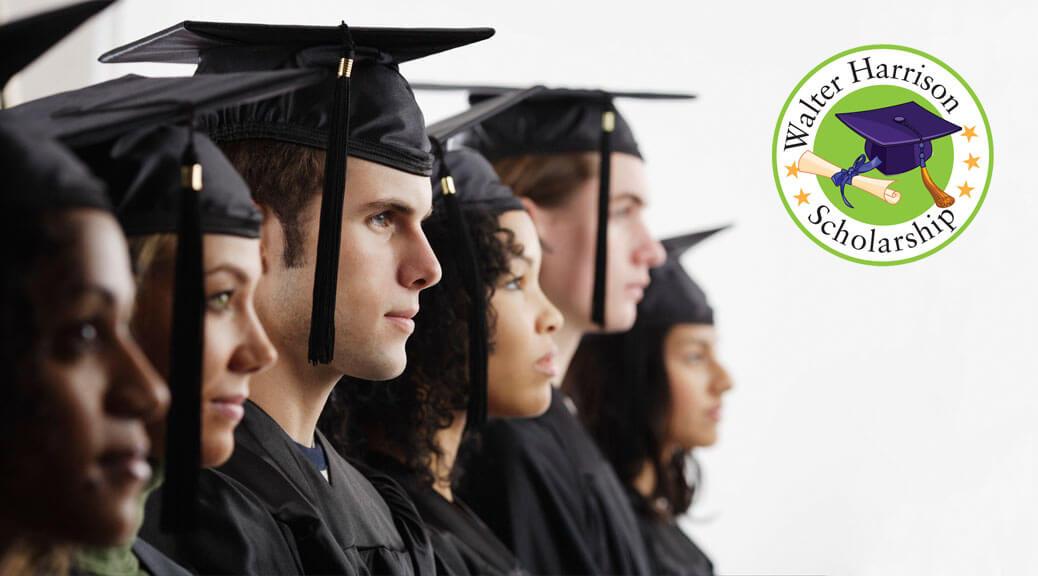 grady-emc-walter-harrison-scholarship