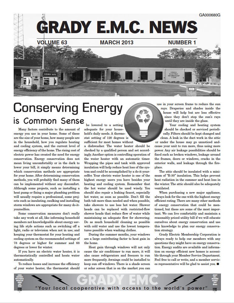 march2013-newsletter