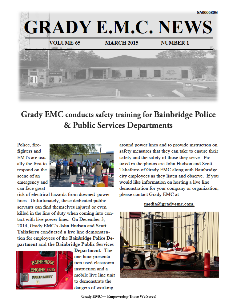 march2015-newsletter
