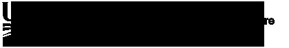 rural utilities service logo